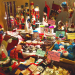 Christmas Fair : Credit to Expat Living
