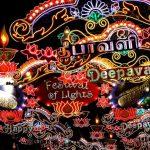 Deepavali 3 : Credit to Igor Prahin