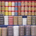 Goodies Raya Bazaar: Credit to Singapore Tales