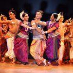 Indiandance_1024x613