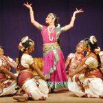 Indiandance_1100x537