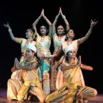 Indiandance_1339x1474