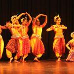 Indiandance_1600x1067