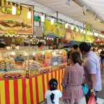Ramadan Bazaar : Credit to Have Halal will Travel