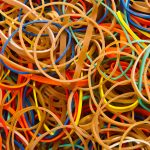 Rubber_bands_-_Colors_-_Studio_photo_2011