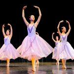 ballet_1021x680