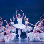 ballet_1280x481