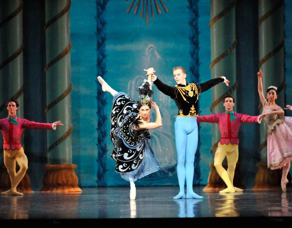 ballet_1775x1181