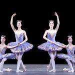 ballet_3618x1220