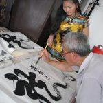 calligraphy_1024x768