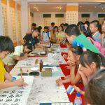 calligraphy_1786x1204