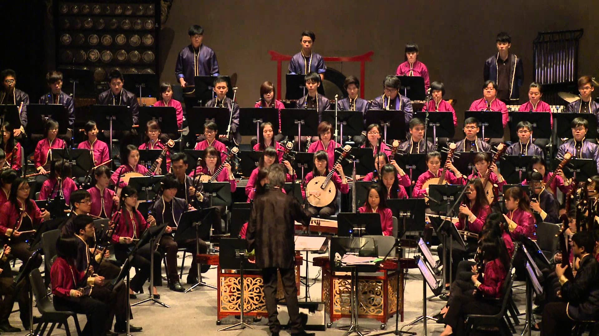 chineseorchestra_1920x1080