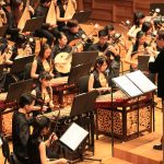 chineseorchestra_2048x1365
