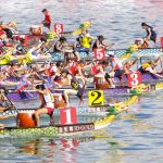 dragonboat_1024x768