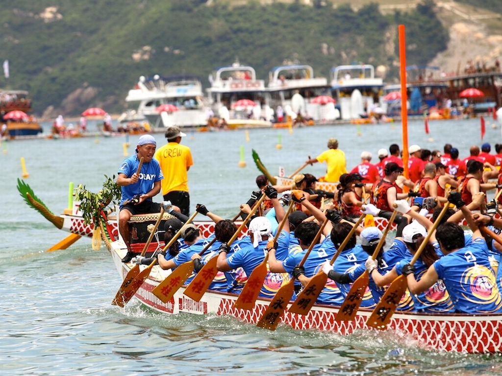dragonboat_1024x768 (2)