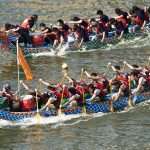 dragonboat_1280x827