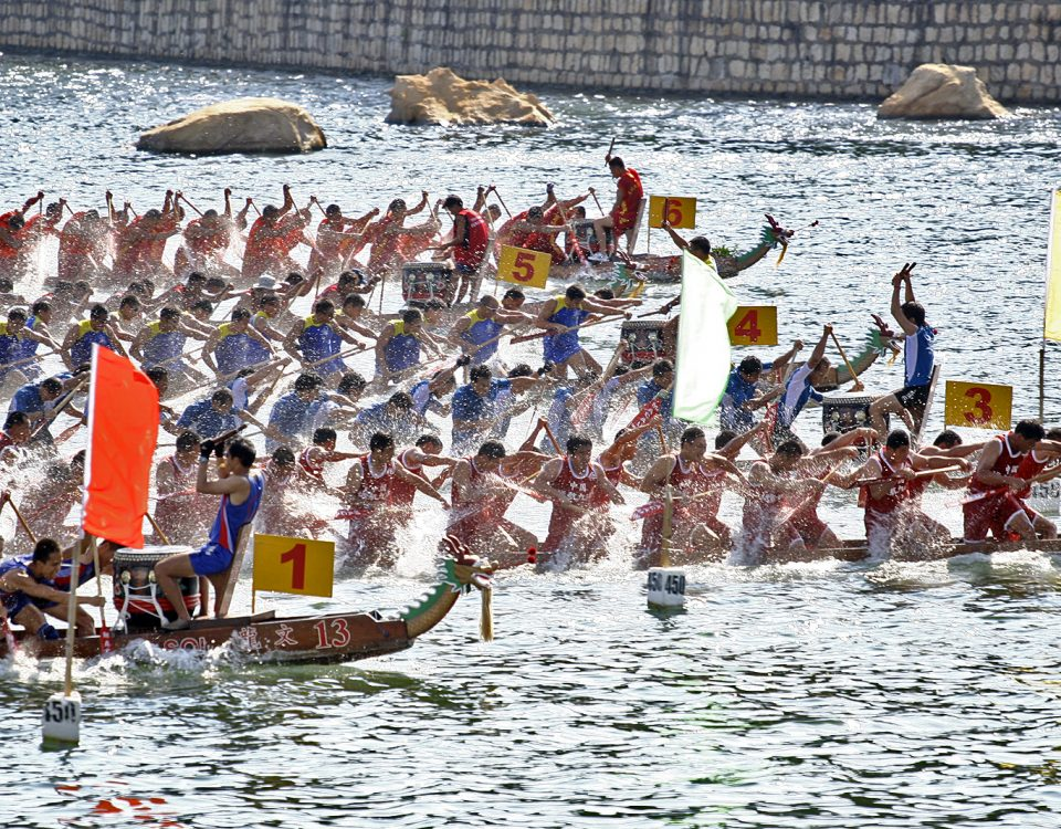 dragonboat_1600x1067