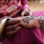 henna_1008x675