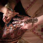henna_1500x1000