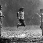 permainan-tradisional-malaysia-1