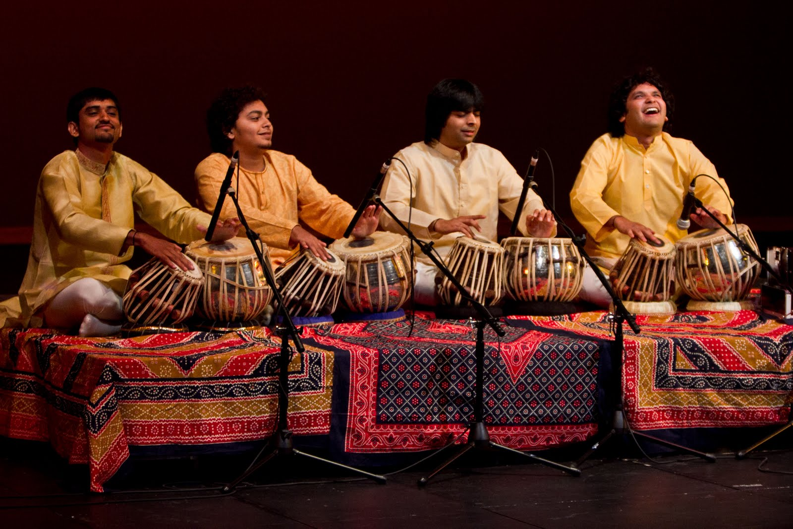 tabla indian culture music classical dance orchestra drum ensemble arts ethnomusicology sg chinese related live maven wikipedia development harmony april